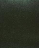 008.04RL ШТАПИК ТЕМНОКОРИЧНЕВЫЙ (АТ)