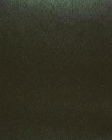 3951.67RL СТВОРКА 70-Я СЕРИЯ ШОКОЛАДНОКОРИЧНЕВЫЙ (КОР. ОСНОВА)