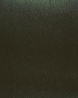3951 RL СТВОРКА 70-Я СЕРИЯ ШОКОЛАДНОКОРИЧНЕВЫЙ (КОР. ОСНОВА)
