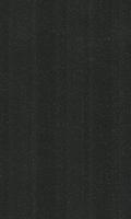 93701.00RL ИМПОСТ 87ММ, KNIPPING 58, ЧЕРНО-КОРИЧНЕВЫЙ/БЕЛЫЙ (LG)