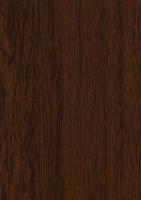 Ретуш.карандаш Ren.2052089 Темный дуб (221280)
